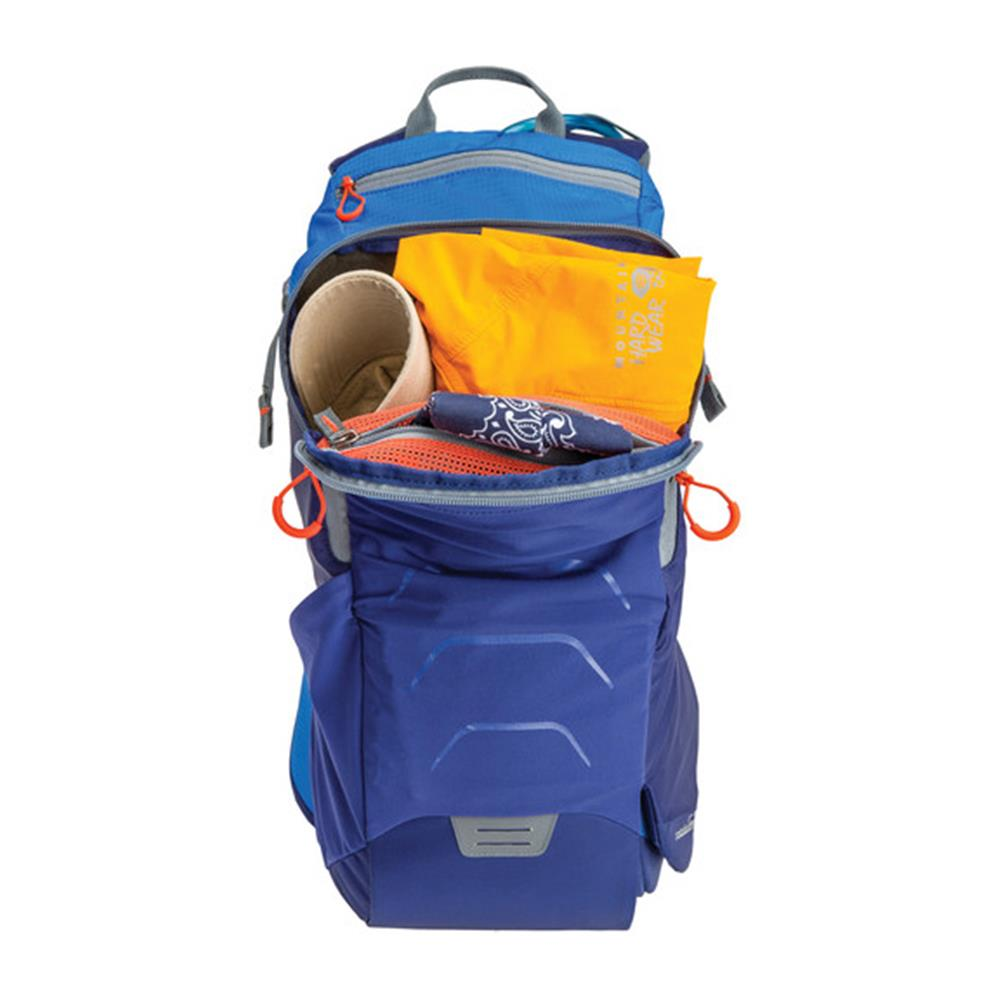 MindShift Gear rotation180° Trail Backpack (Tahoe Blue) -3.jpg