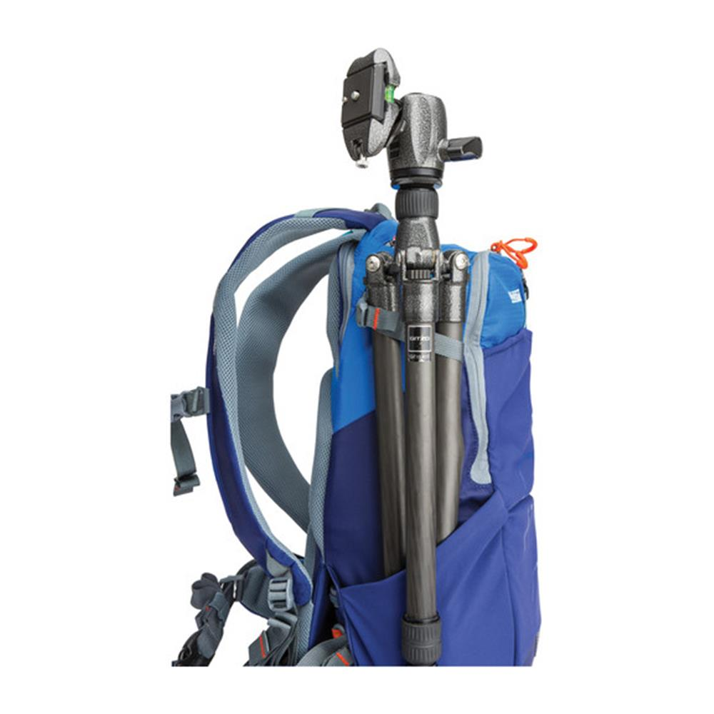 MindShift Gear rotation180° Trail Backpack (Tahoe Blue) -5.jpg