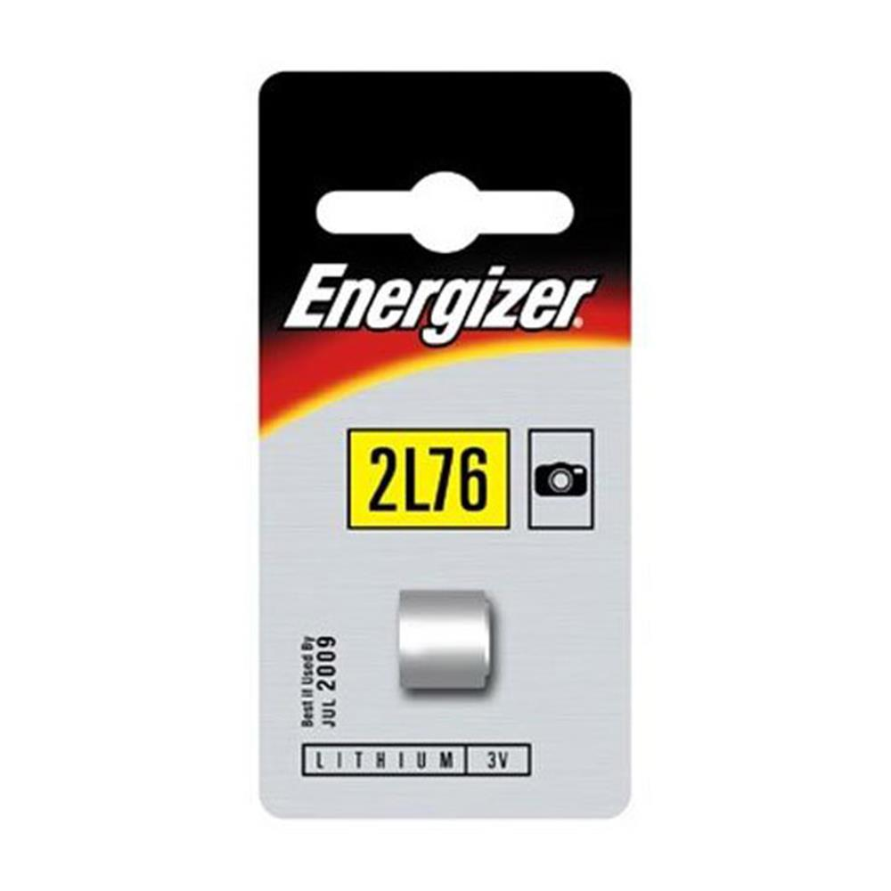 ENERGIZER DL1/3N BATTERY (2L76)