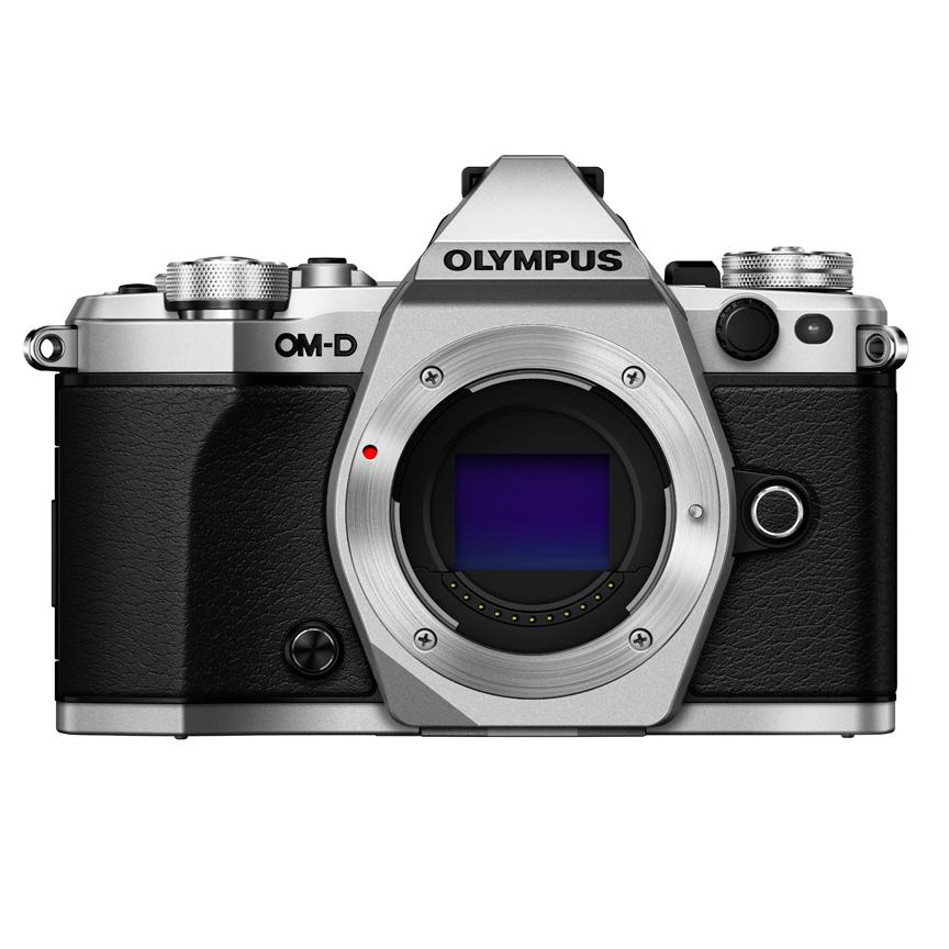 OBIETTIVO 50MM 1.4 MICRO 4//3 PER OLYMPUS FOTOCAMERA OM-D E-M5 EM-10 MARK II I