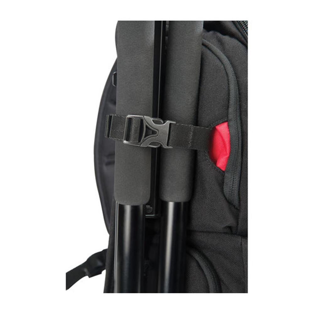 5c90597b540b Henrys.com   PELICAN U160 HALF CASE BLACK BACKPACK