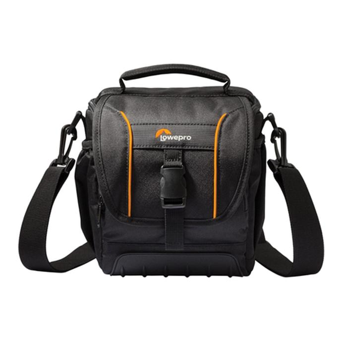 Lowepro Adventura SH 140 II DSLR Bag