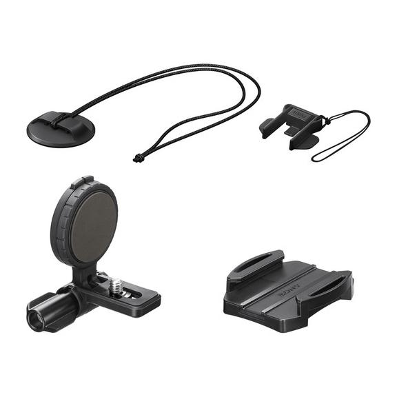 Sony VCT-HSM1 Helmet Side Mount