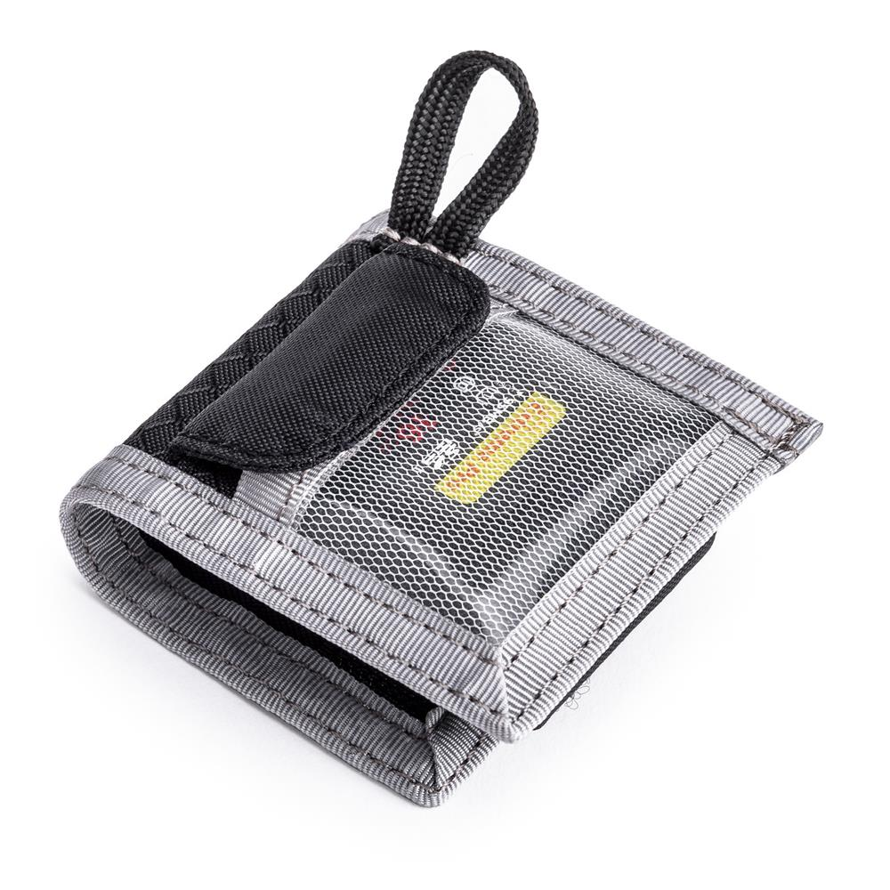 cf-sd-battery-wallet-9.jpg