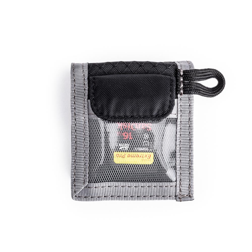 cf-sd-battery-wallet-5.jpg