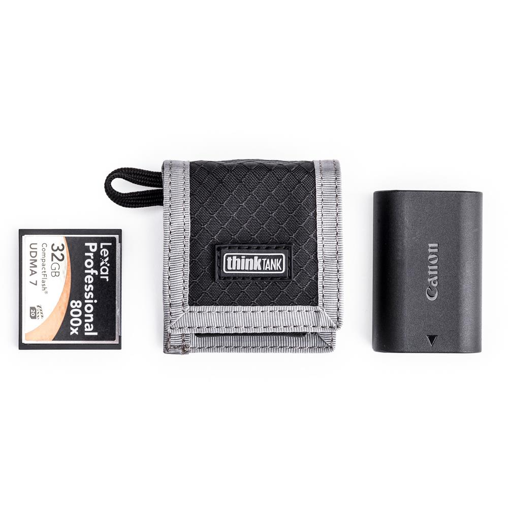 cf-sd-battery-wallet-1.jpg