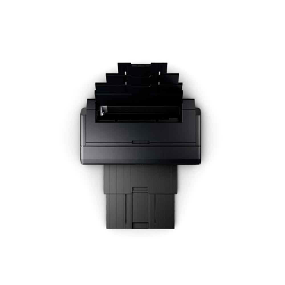 Henrys com : EPSON SURECOLOR P800 PRINTER (17
