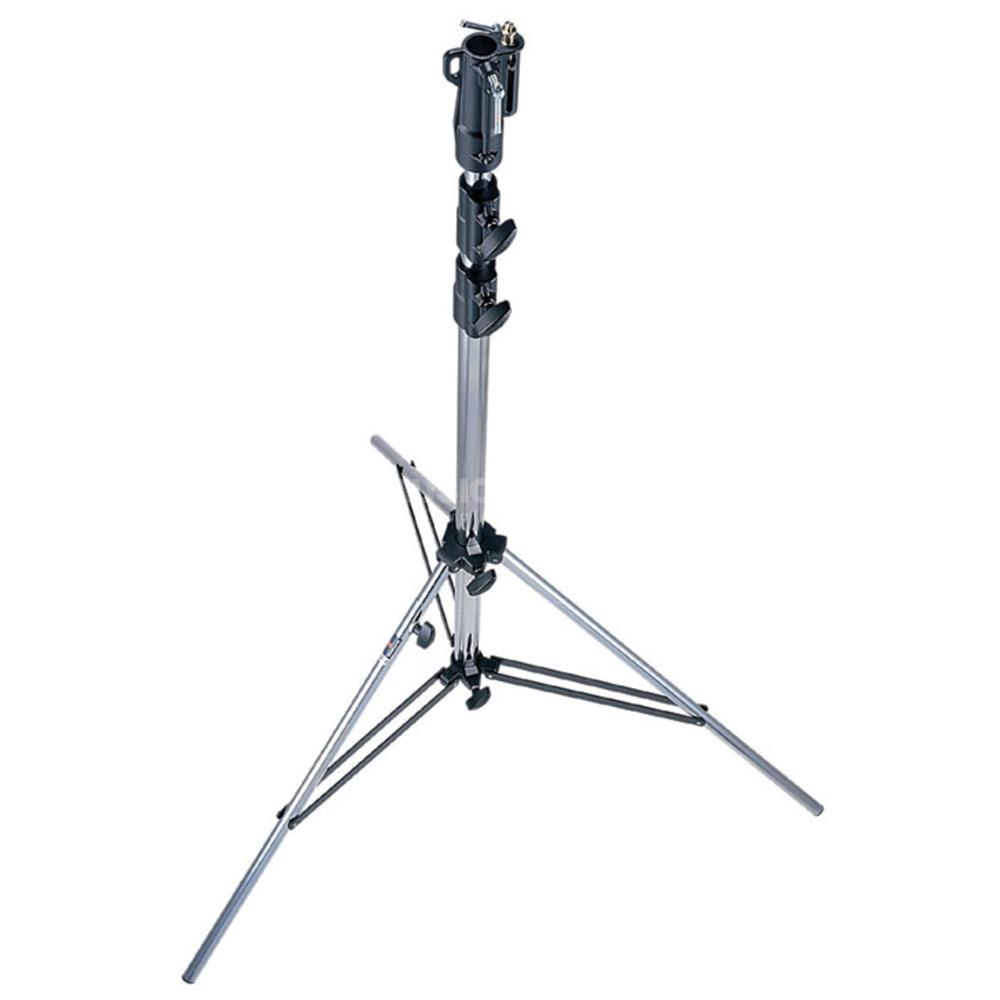 manfrotto-ma-126u-heavy-duty-stand-40kg-131-333-max-40kg_1_LIG0001951-000.jpg