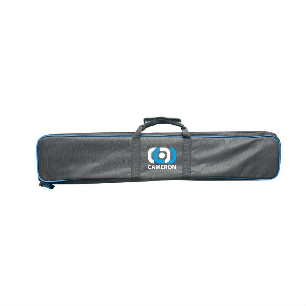 Slider Bag with Blue bone.jpg