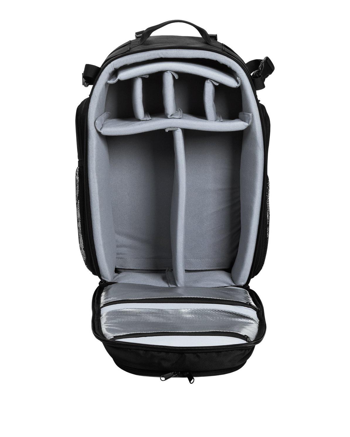 Profoto Backpack M