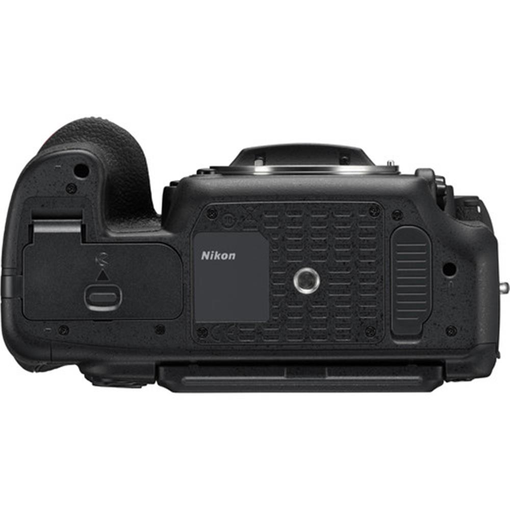 Nikon D500 D Slr Body Wont Be Beat On Price Wireless Video Security System Diagram Modular For Expandability 1511067585000 Img 571588