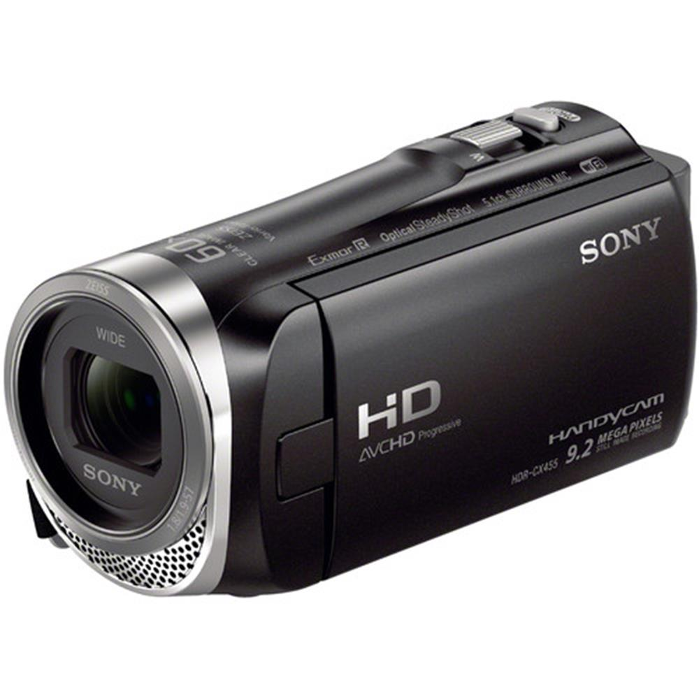 sony handycam wifi transfer