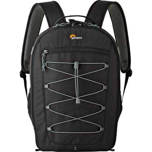 Lowepro Photo Classic BP 300 AW Black Backpack