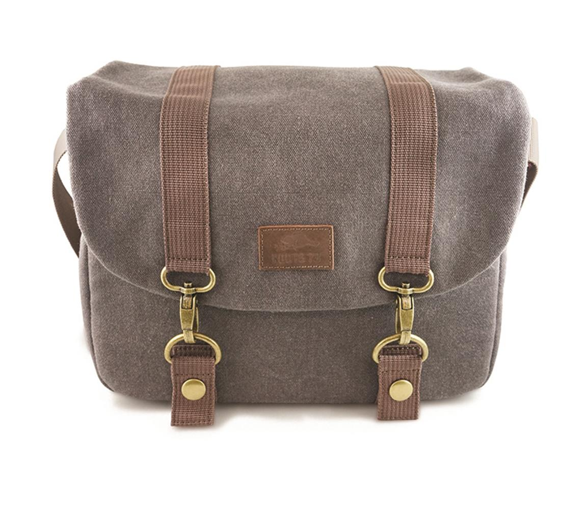d114ff28ee02 Henrys.com   ROOTS 73 FLANNEL COLLECTION MESSENGER