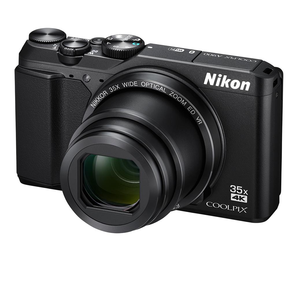 Nikon Sdk