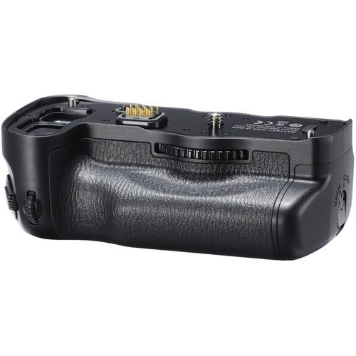 Pentax D-BG6 Battery Grip