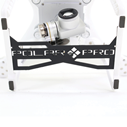PolarPro-Gimbal-Guard-phantom-3_grande.png
