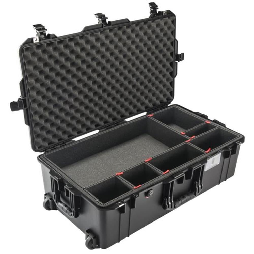 pelican-1615-trekpak-air-case.jpeg