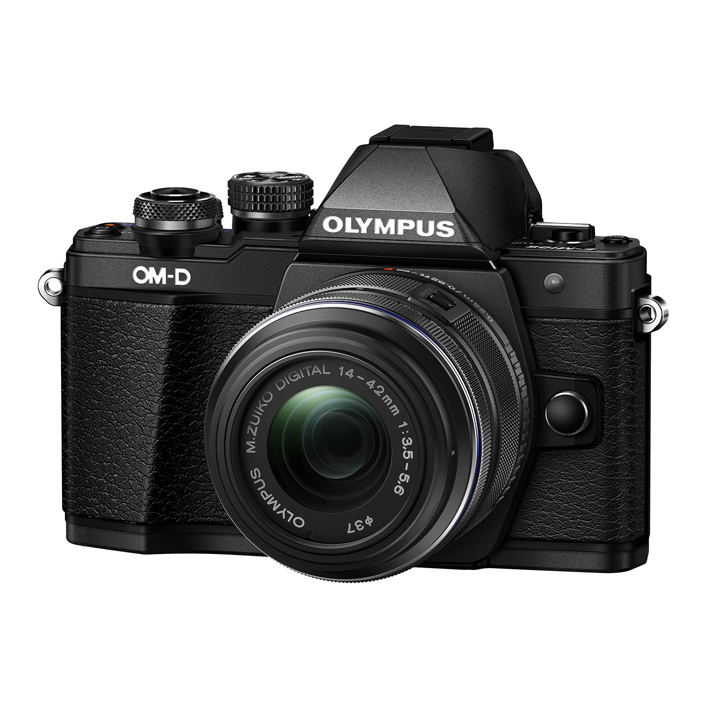 68c64b4733f5 7 Special Offer(s) Available  Save  300 on an Olympus ...