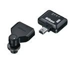 Nikon SB-5000 Wireless Controller Kit