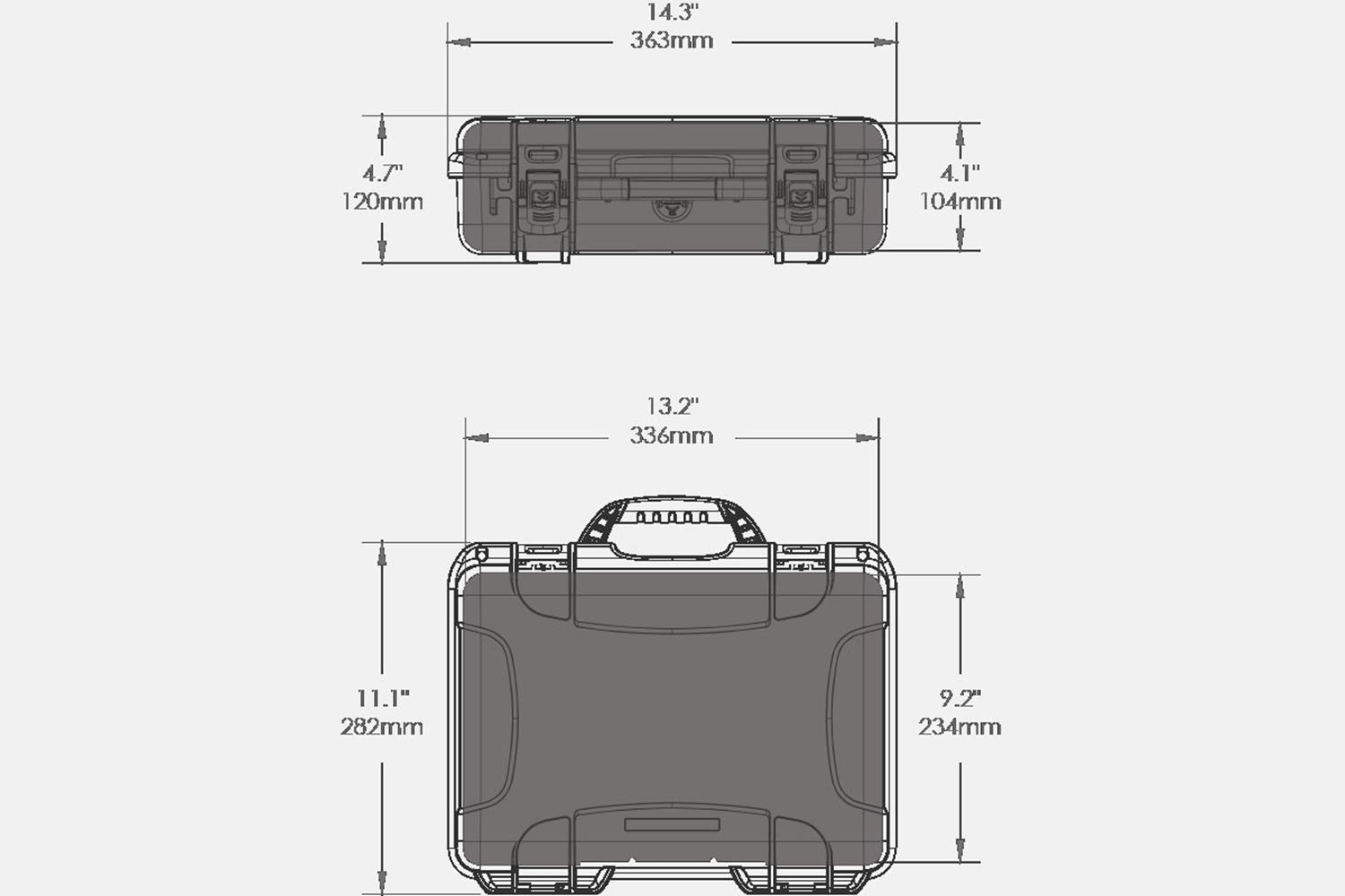 910-specifications.jpg