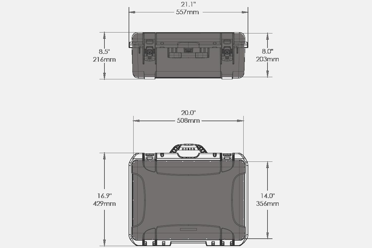 940-Specifications.jpg