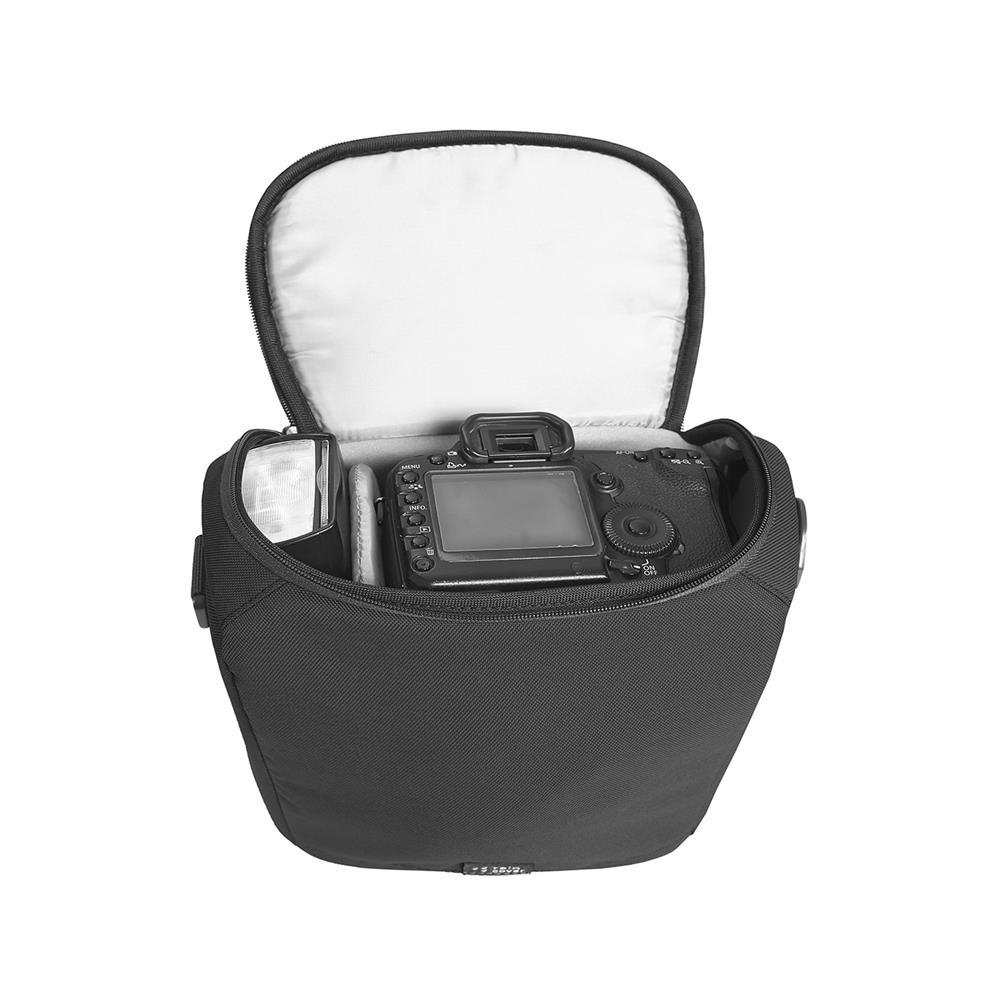 Vanguard Lido 22 Csc Shoulder Bag Black Vesta Strive 30 Messenger Camera 22nv 2