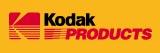 KODAK TMY 135-24, 400 ISO