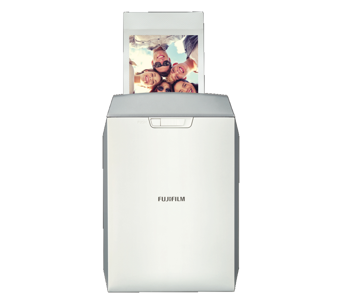 Canon Selphy Cp1300 Photo Printer White Cp1000 Compact Fuji Instax Share Sp 2 Silver