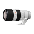 sony_sel70200gm_fe_70_200mm_f_2_8_gm_1222776.png