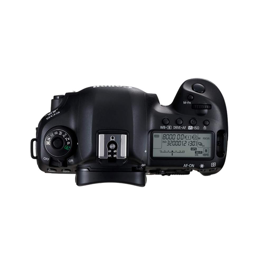 canon-5d-mark-iv-body-top__70391.1472144557.png