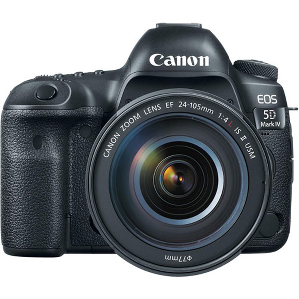 5d-mkiv-24-105-f4l-ii-lens-front.