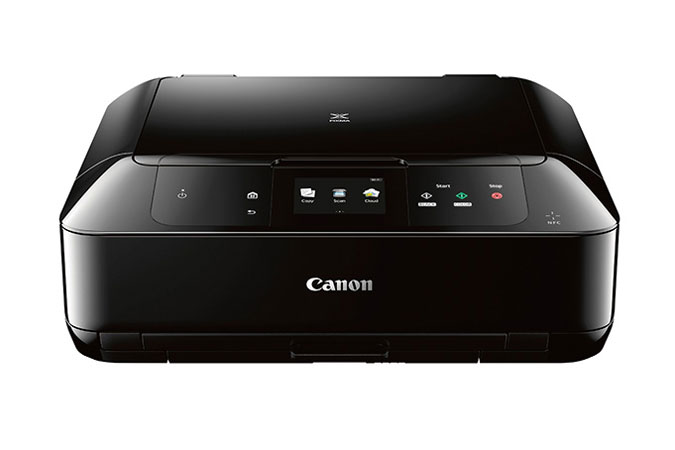 MG7720-Black-Printer_1_xl.jpg
