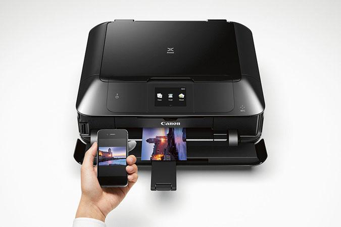 MG7720-Black-Printer_2_xl.jpg