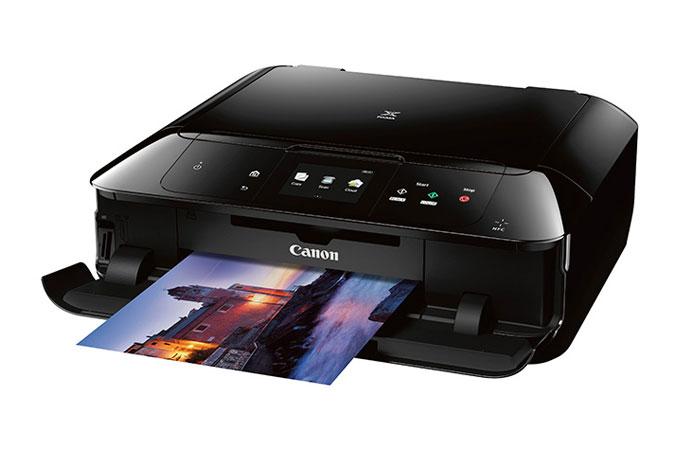 MG7720-Black-Printer_4_xl.jpg