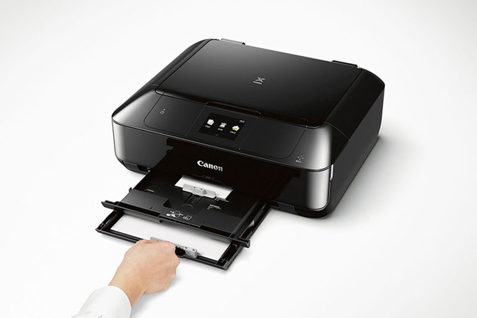 MG7720-Black-Printer_5_xl.jpg