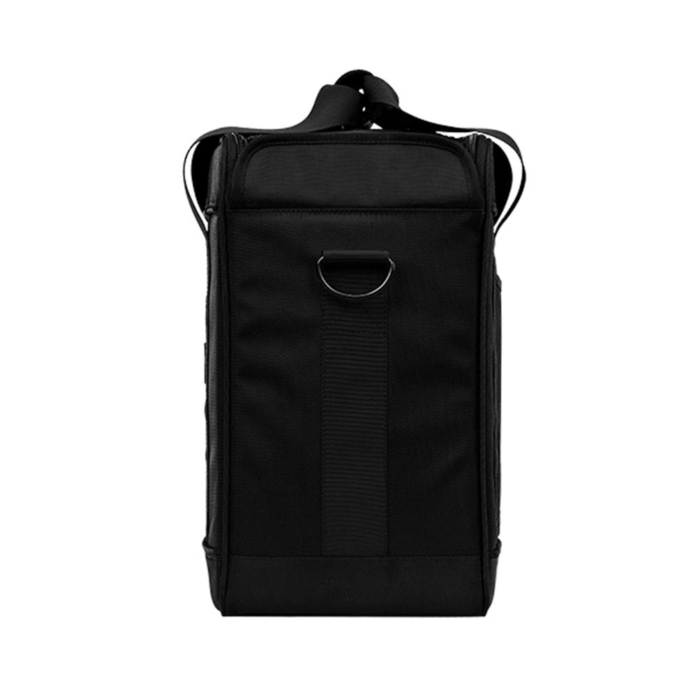 c-330227-Profoto-Bag-S-Plus-front-with-shoulder-strap-WEB.jpg