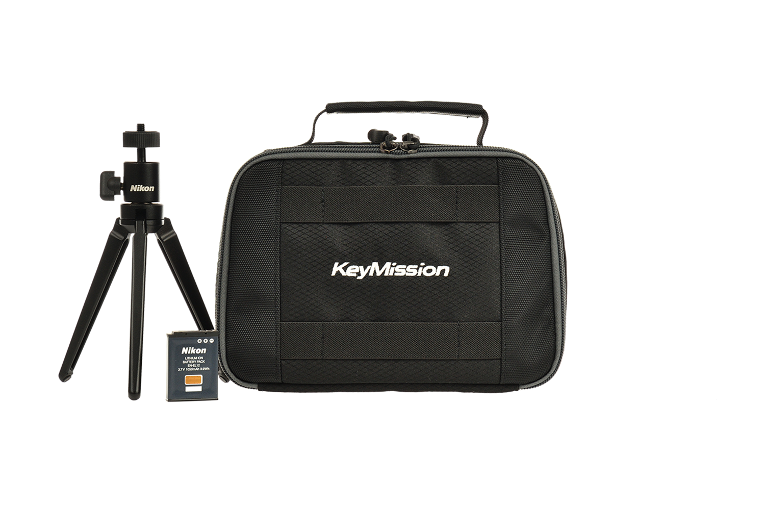 30564-KeyMission_Accessory_Kit1.png