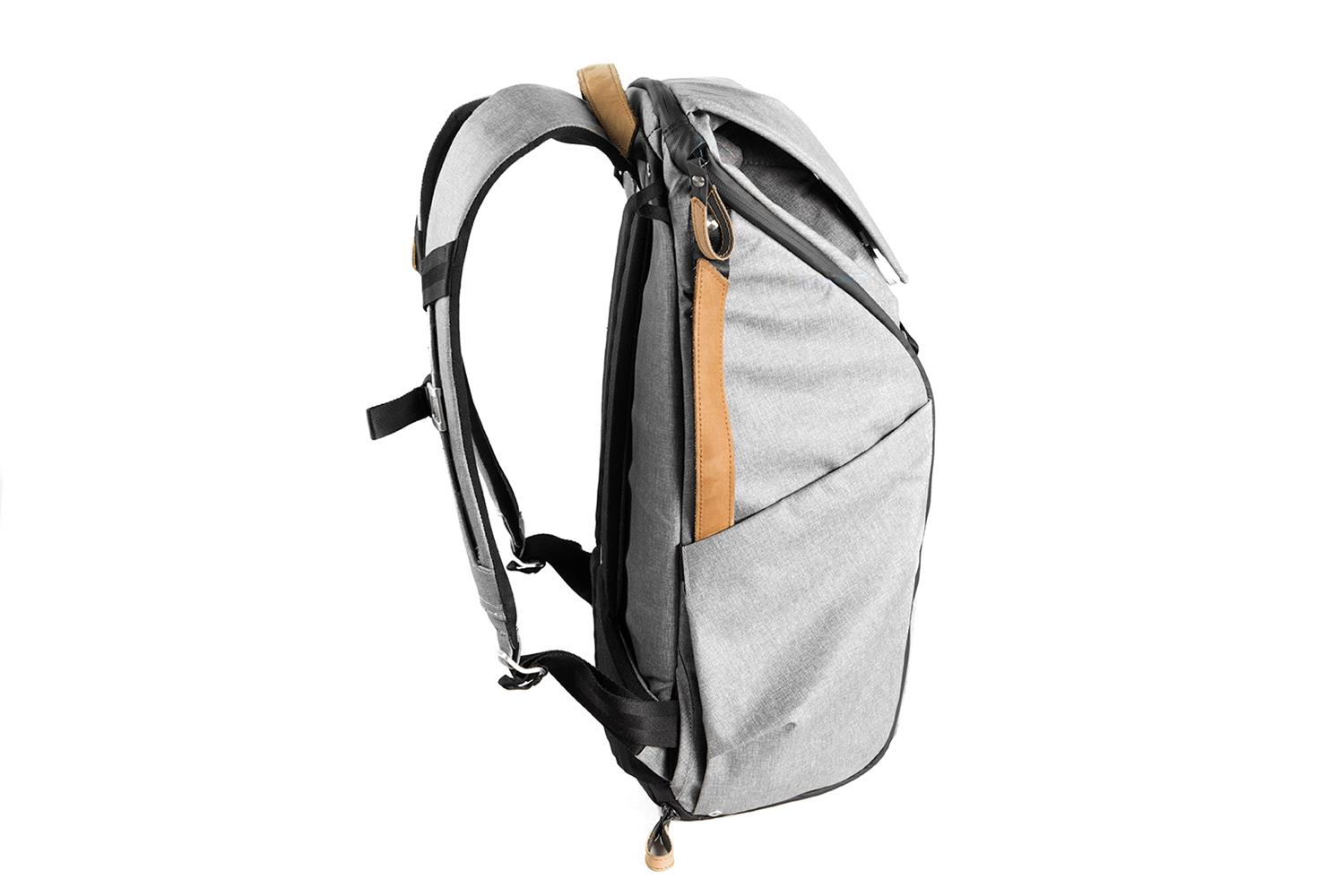 everydaybackpack24.jpg