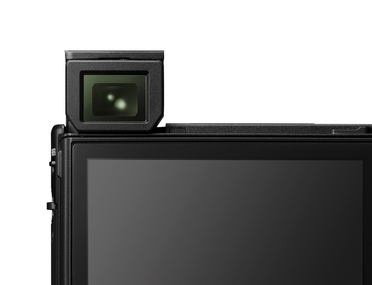 DSC-RX100M5_Finder-closeup.jpg