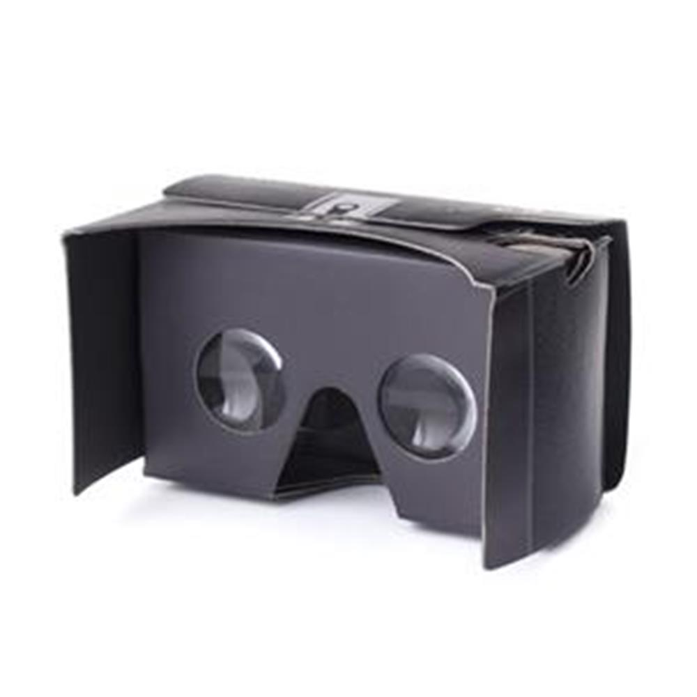 g_GG97-Virtual-Reality-Camera-3Q-Front-WB.jpg