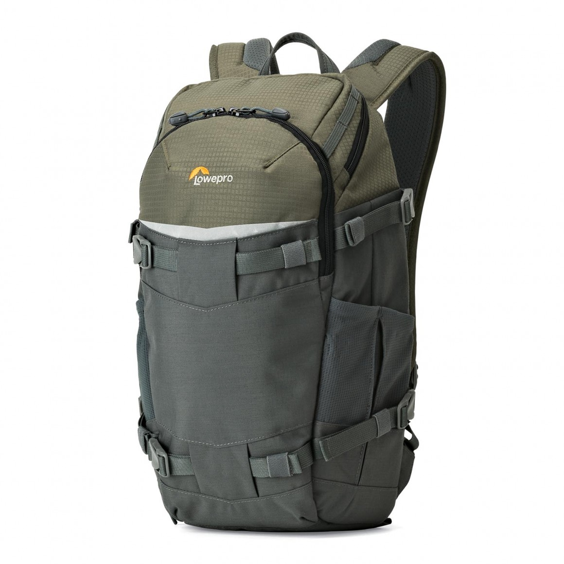 Search Lowepro Hatchback 22l Photo 16l Aw Grey Flipside Trek Bp 250 Gry Grn