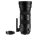 150-600mm-f5-6-3-sports-tc-1401-teleconverter-za-d2e.png