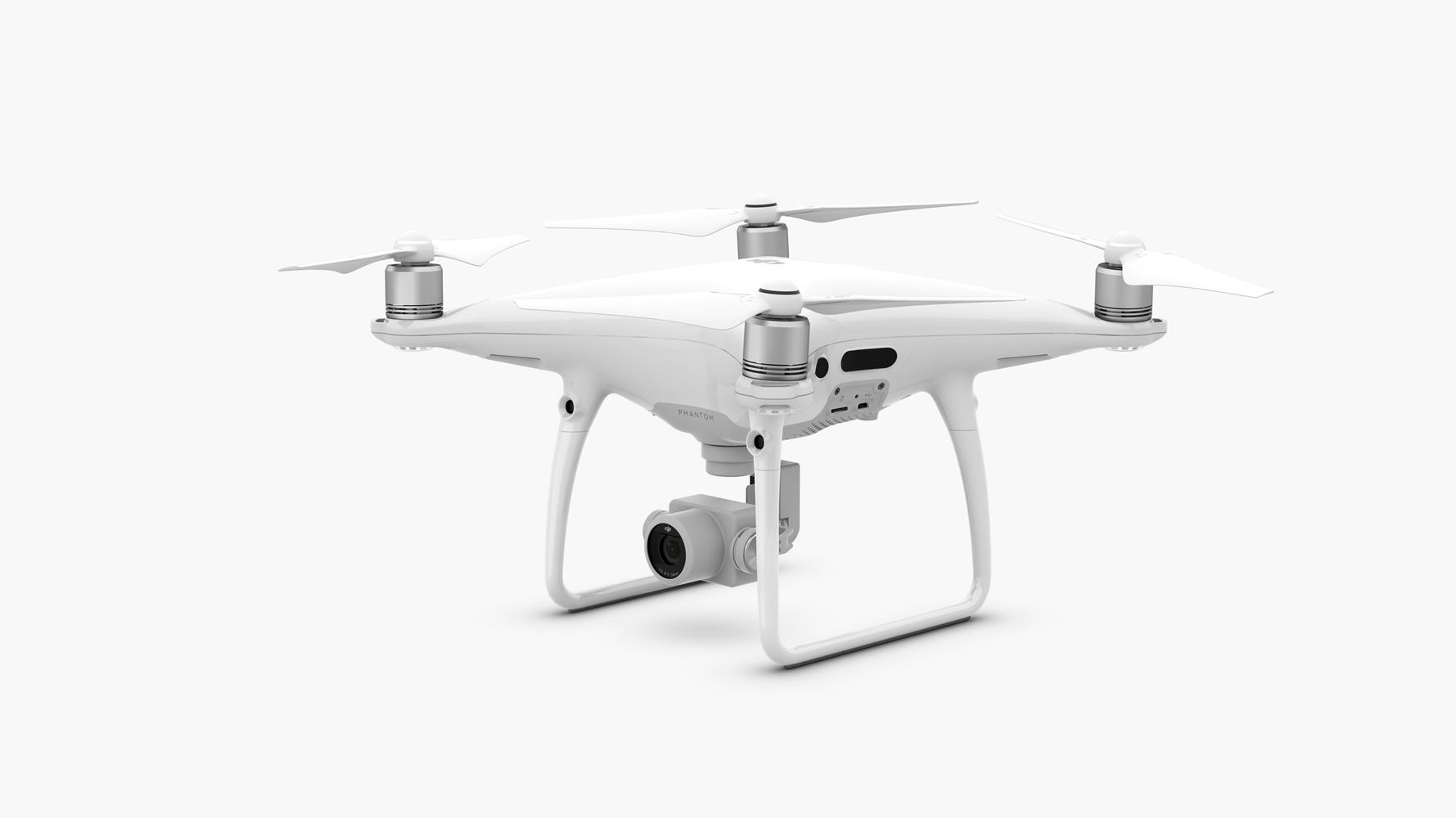 Henrys.com : DJI PHANTOM 4 PRO DRONE - Won't Be Beat On Price