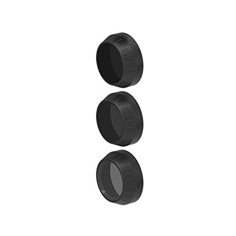 PolarPro-DJI-Mavic-Filter-3-Pack-CP-ND8-ND16-Filters-0-1.jpg