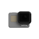 PolarPro_GoPro_Hero5_Polarizer_Filter_grande.png