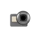 Macro_Lens_for_the_GoPro_Hero5_Black_grande.png