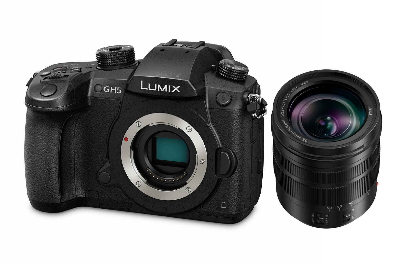 Search Panasonic Lumix Gx85 G7 Kit 14 42 Ii Silver Leica 25mm F Gh5 W 12 60mm Lens