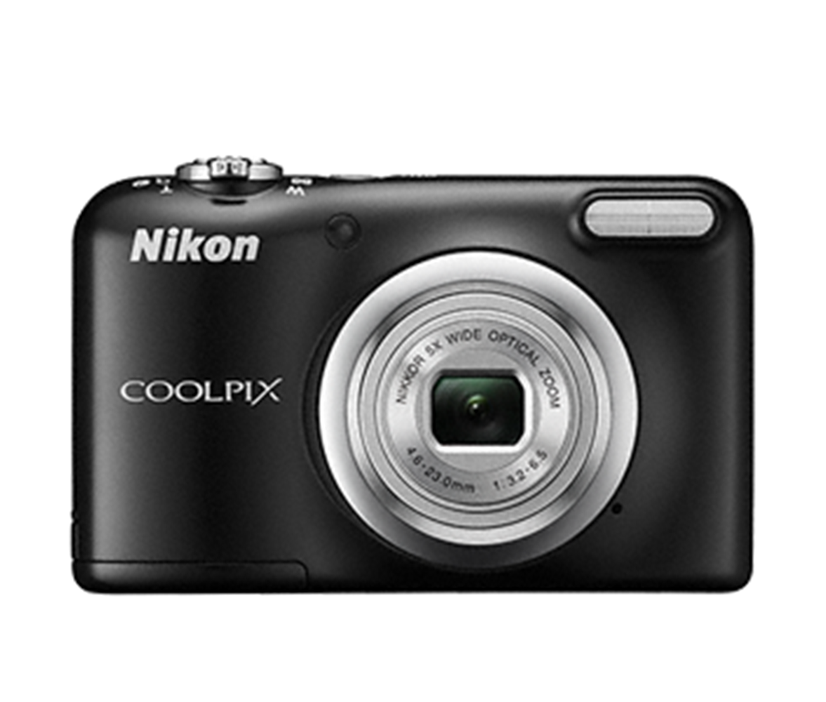 nikon_coolpix_compact_camera_a10_black_front--original.png