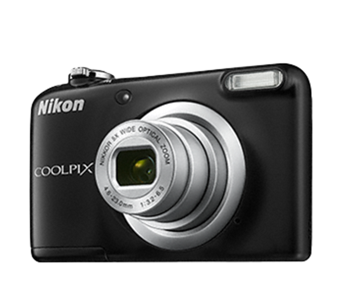 nikon_coolpix_compact_camera_a10_black_hero--original.png